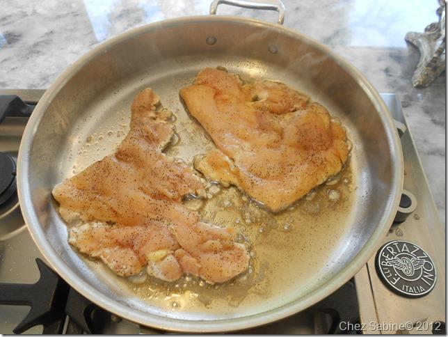 Chicken Tomato Tarragon 014