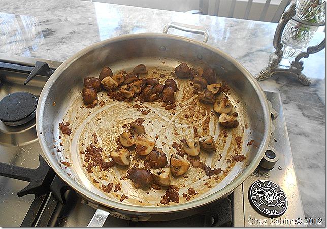 Chicken Tomato Tarragon 029