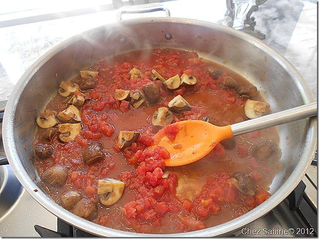 Chicken Tomato Tarragon 035