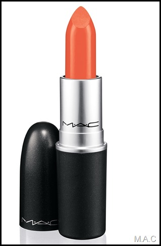 MAC-Hayley-Williams-Lipstick-Sounds-Like-Noise