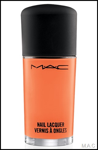 MAC-Hayley-Williams-Nail-Lacquer-Riot-Gear