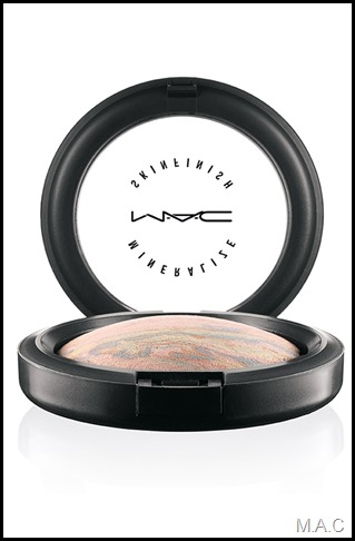 MAC-Mineralize-Skinfinish-Lightscapade