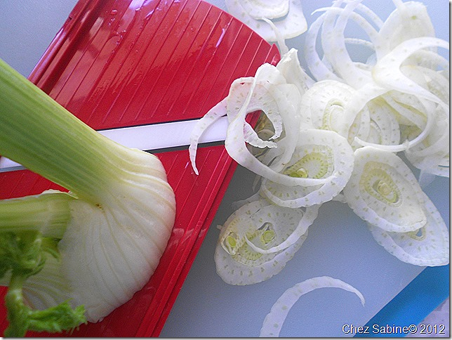 Salmon pasta salad 042