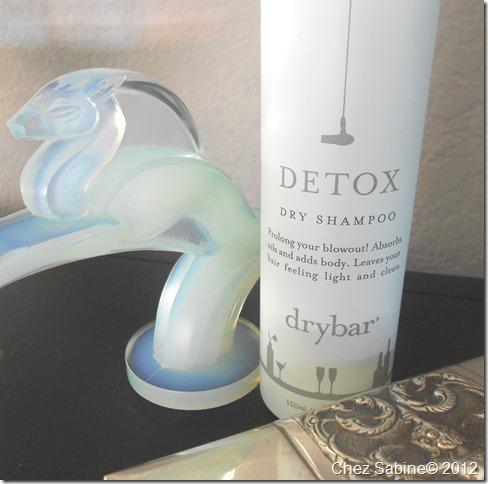 Drybar1 018
