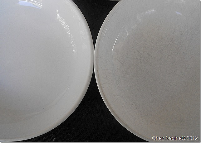 white dishes 2 004