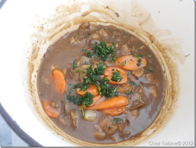 Review beef bourguignon 030