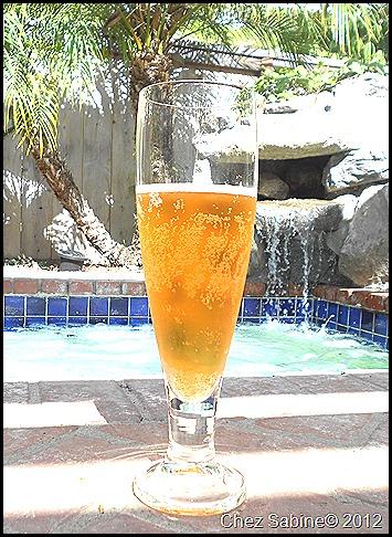 ginger cider ikea 058